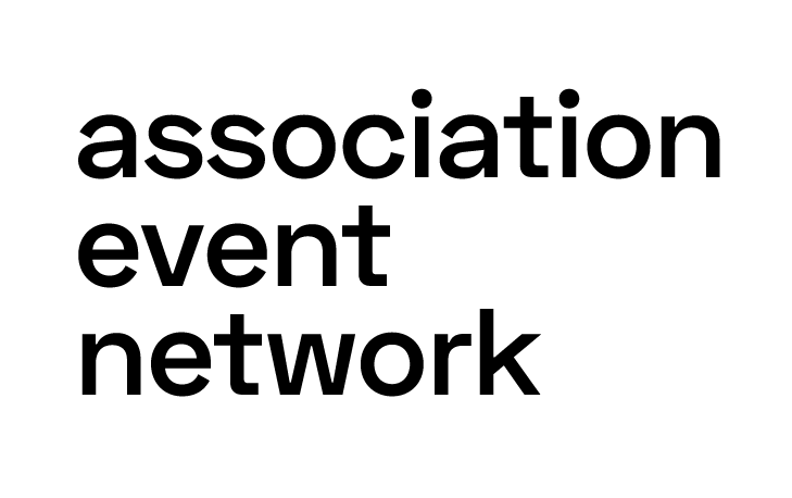 Association Event Network