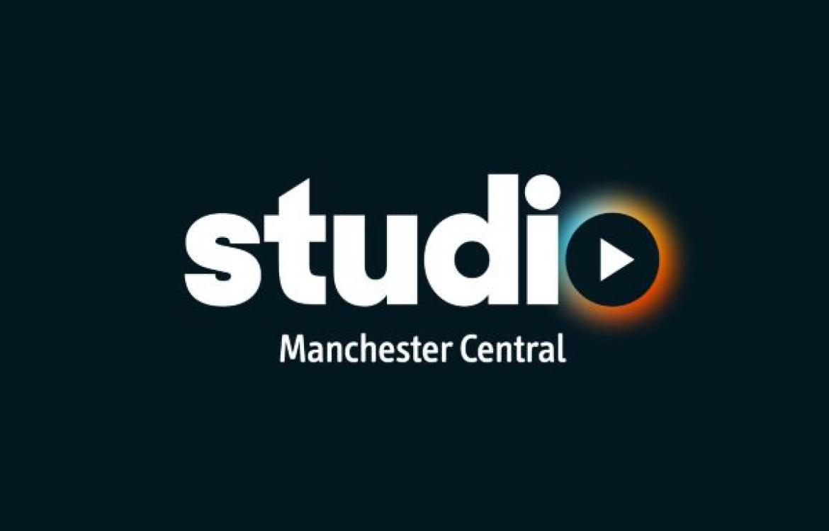 Studio at Manchester Central