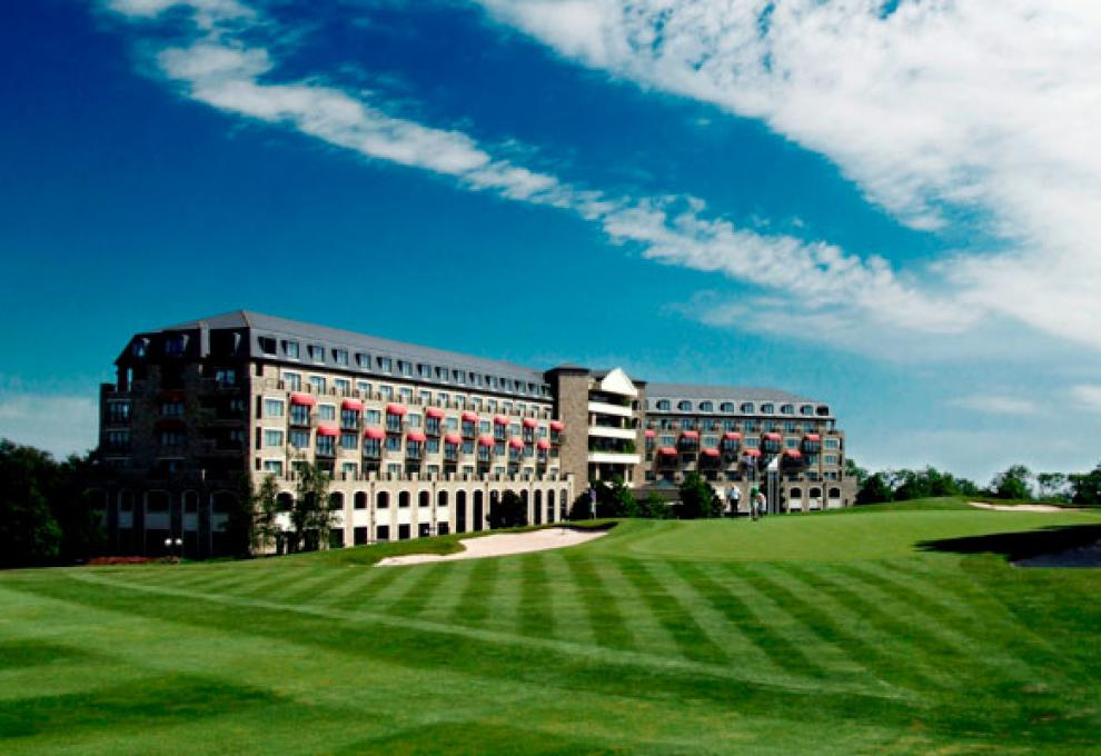 celtic manor