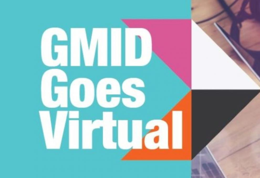 GMID banner